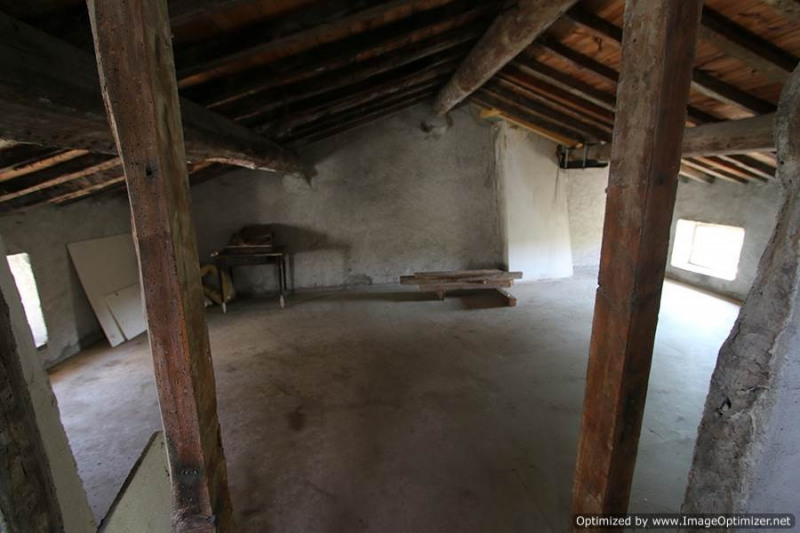 Vente maison / villa Fanjeaux 89 000€ - Photo 14