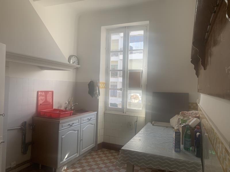 Location appartement Marseille 6ème 708€ CC - Photo 2