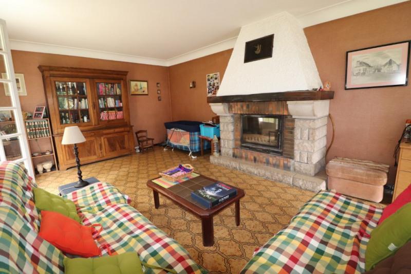 Sale house / villa Gan 234500€ - Picture 4
