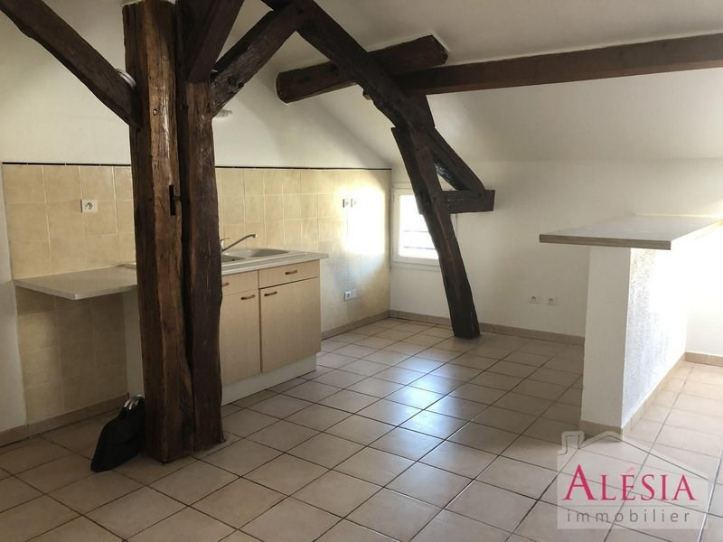 Rental apartment Châlons-en-champagne 430€ CC - Picture 5