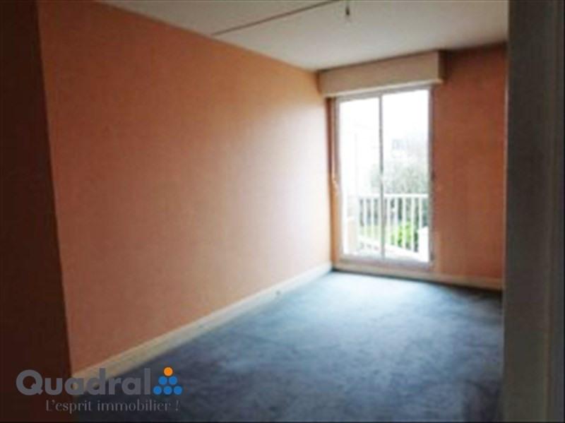 Vente appartement Rueil malmaison 549000€ - Photo 7