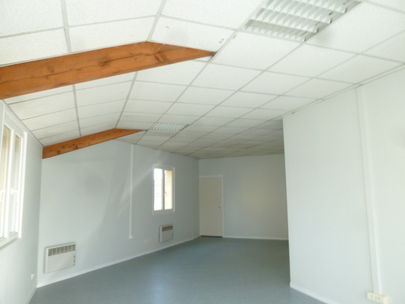 Location local commercial Brignais 1 220€ HT/HC - Photo 3