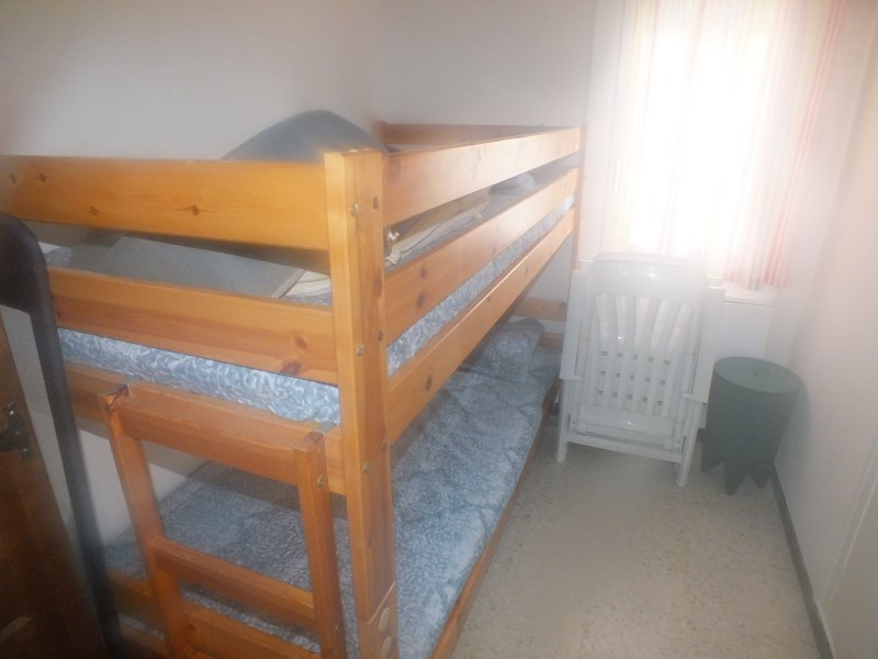 Venta  apartamento Roses-santa margarita 230000€ - Fotografía 12