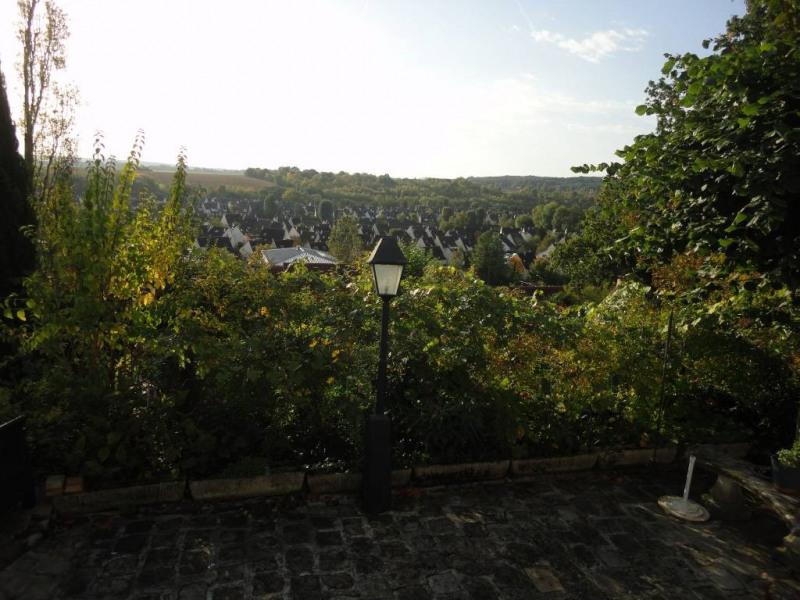 Sale house / villa Breuillet 439000€ - Picture 7