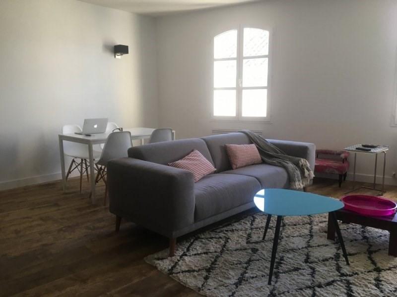 Sale apartment Avignon 195000€ - Picture 2