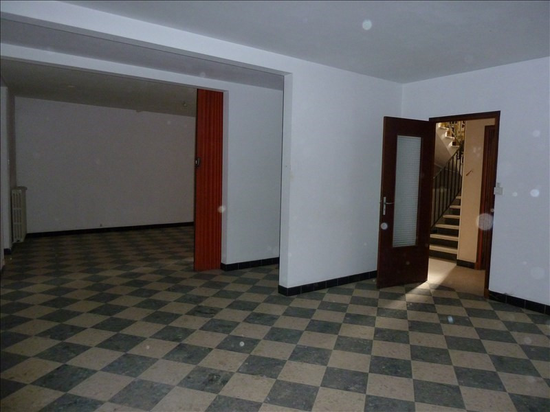 Sale building Valreas 228 000€ - Picture 6
