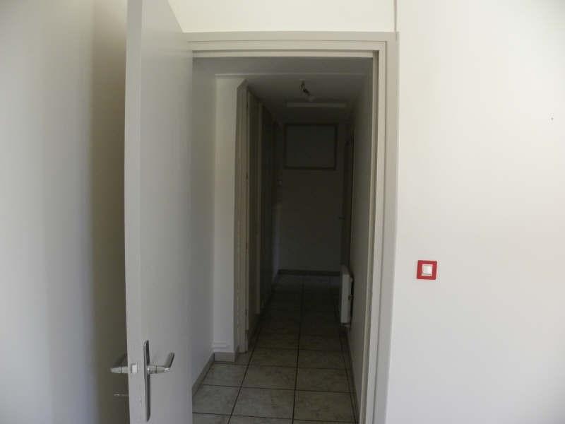 Rental apartment Navarrenx 470€ CC - Picture 8