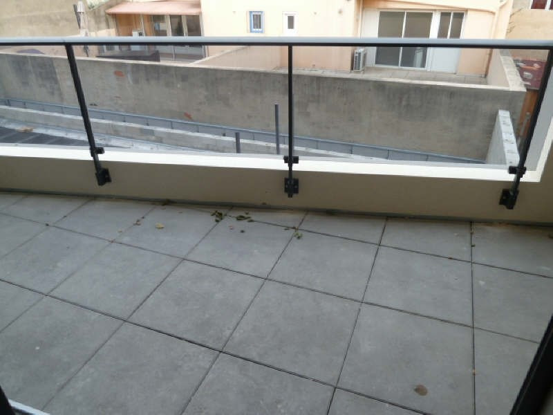 Vente appartement Perpignan 139 000€ - Photo 6