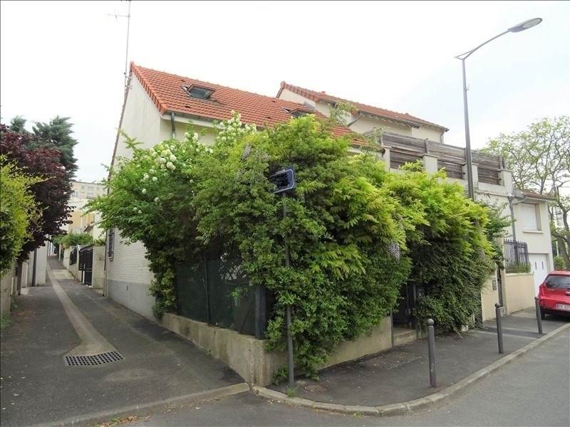 Vente maison / villa Chatillon 700 000€ - Photo 1