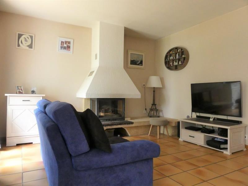 Sale house / villa Lons 196700€ - Picture 2