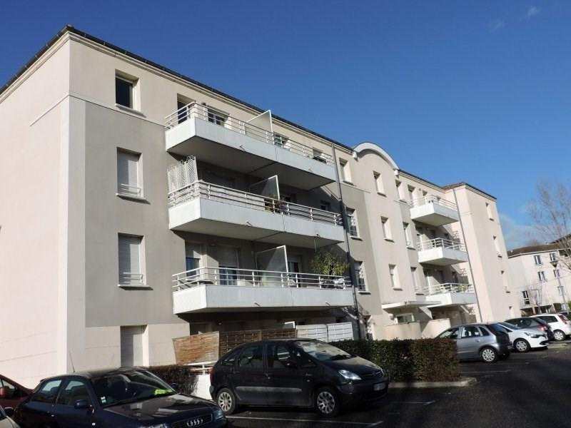 Location appartement Agen 460€ CC - Photo 6