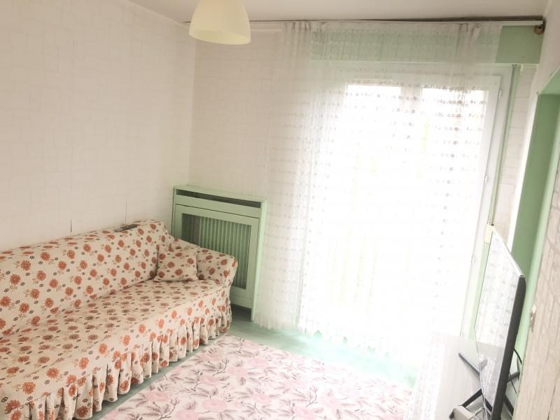 Vente appartement Evry 134 000€ - Photo 5