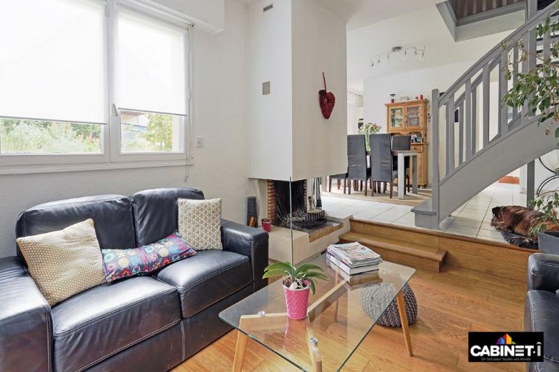Sale house / villa Vigneux de bretagne 370900€ - Picture 7