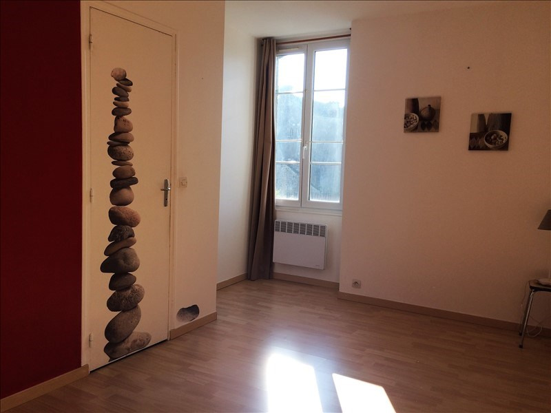 Sale apartment Quimperle 59 950€ - Picture 3
