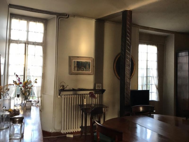 Vente de prestige maison / villa Rambouillet 580000€ - Photo 7