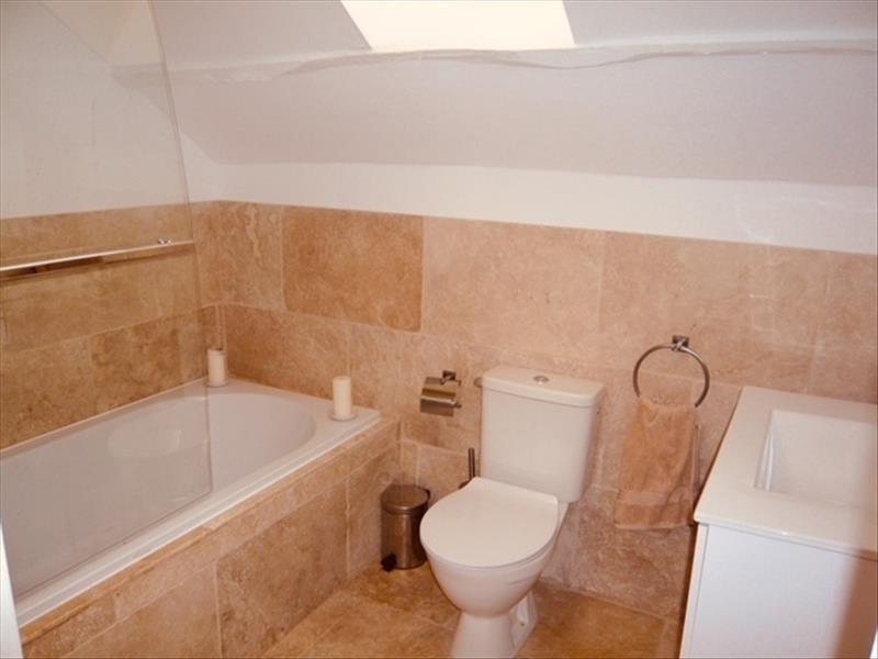 Deluxe sale house / villa Montaigu de quercy 420000€ - Picture 6