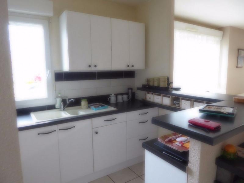 Rental apartment Biscarrosse 546€ CC - Picture 2