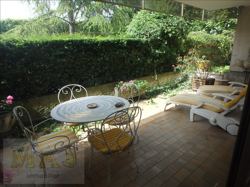 Vente appartement Le perreux sur marne 518 000€ - Photo 5