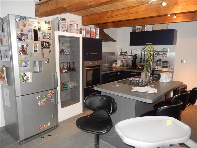 Location appartement Le puy en velay 611,79€ CC - Photo 2