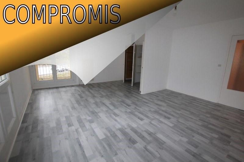 Vente appartement Châlons-en-champagne 76800€ - Photo 2