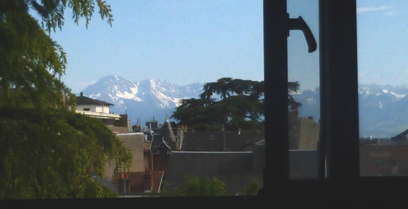 Vente appartement Tarbes 143 100€ - Photo 6