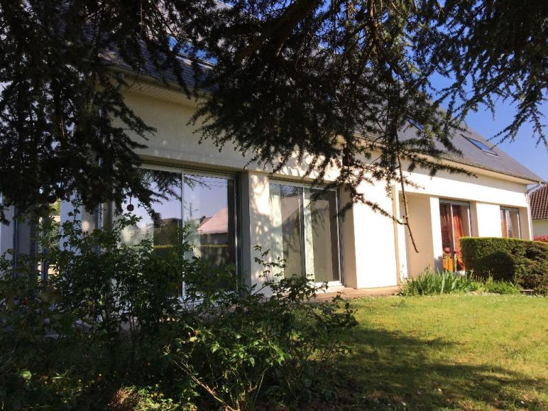 Venta  casa Beauvais 375000€ - Fotografía 2