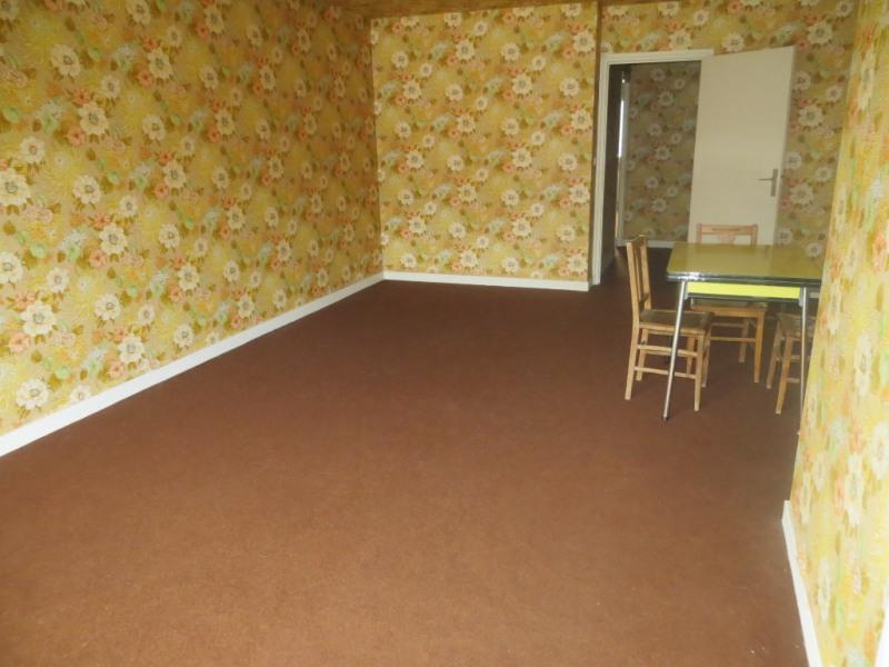 Verkoop  appartement Le touquet paris plage 325000€ - Foto 2