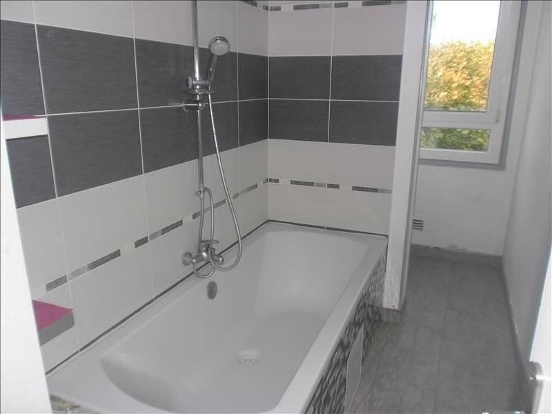 Vente appartement Lisieux 113000€ - Photo 5