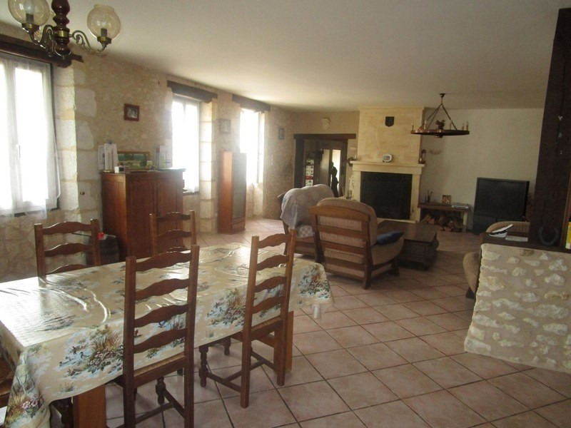 Vente maison / villa Sourzac 178 000€ - Photo 5