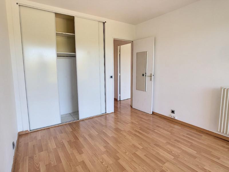 Vente appartement Villeneuve loubet 345000€ - Photo 11
