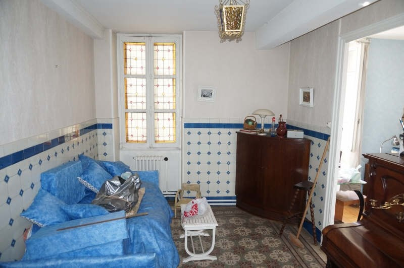 Sale apartment Vienne 299000€ - Picture 6