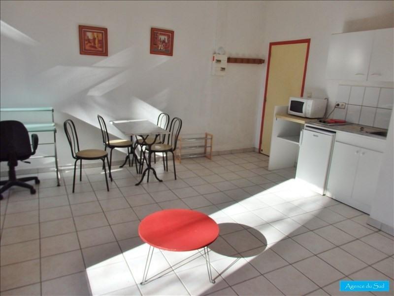 Location appartement Auriol 437€ CC - Photo 3
