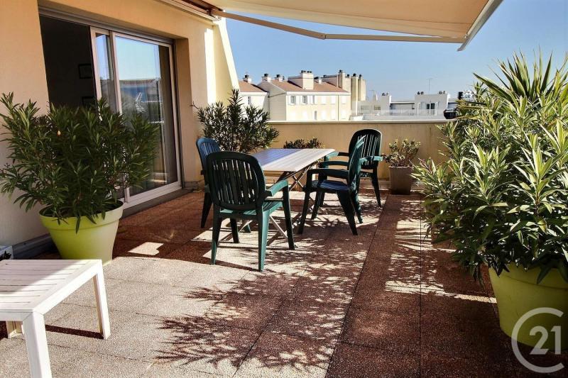 Vente appartement Arcachon 330000€ - Photo 4