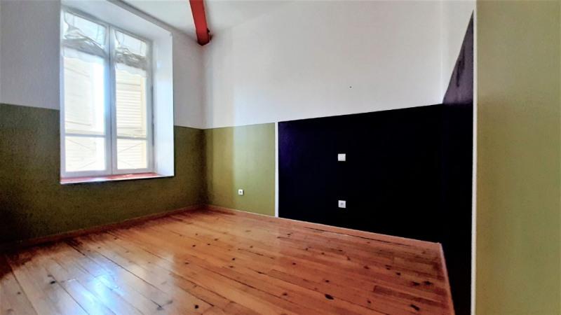 Sale apartment Pau 207500€ - Picture 7