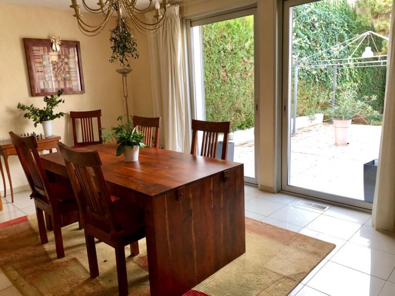 Vendita casa Epinay sur orge 582400€ - Fotografia 3