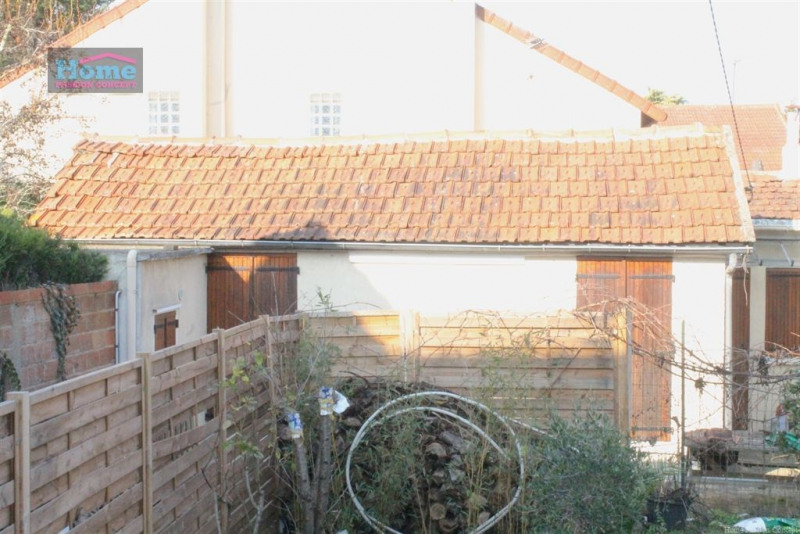 Sale house / villa Sartrouville 235000€ - Picture 1