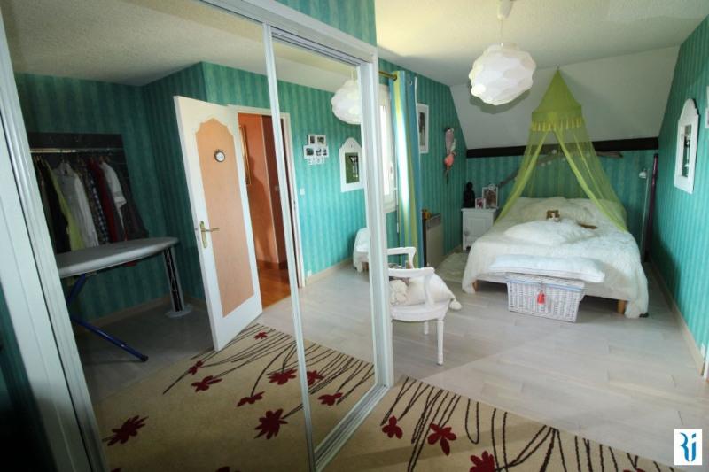 Vente maison / villa Saint jean du cardonnay 262000€ - Photo 6