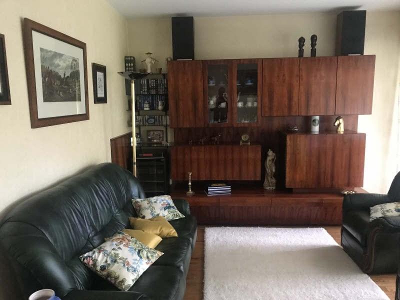 Sale house / villa Le bouscat 503500€ - Picture 2
