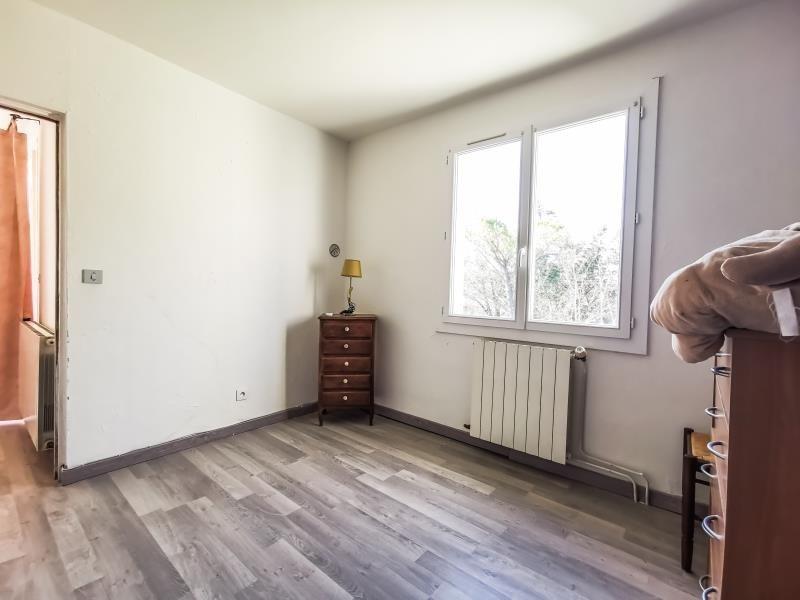 Vente maison / villa St maximin la ste baume 343000€ - Photo 10