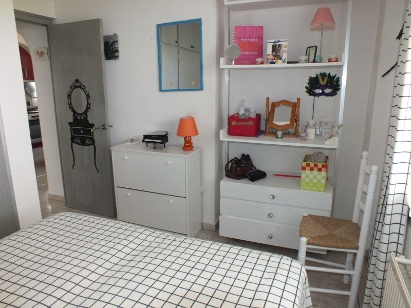 Vacation rental house / villa Roses 1056€ - Picture 34