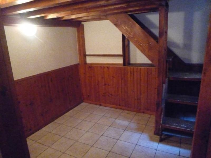 Affitto appartamento Toulouse 540€ CC - Fotografia 3