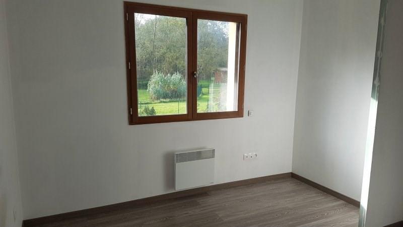 Sale house / villa Clerac 179000€ - Picture 8