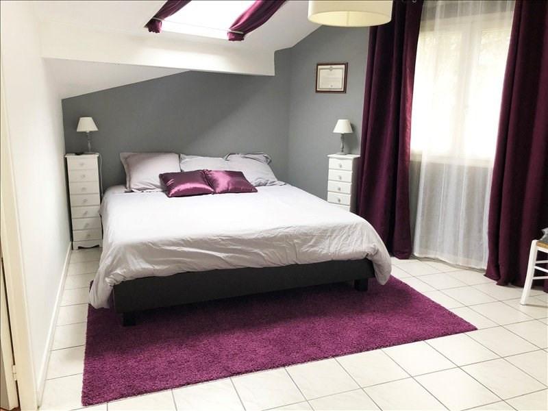 Deluxe sale house / villa Vã©traz-monthoux 835000€ - Picture 6