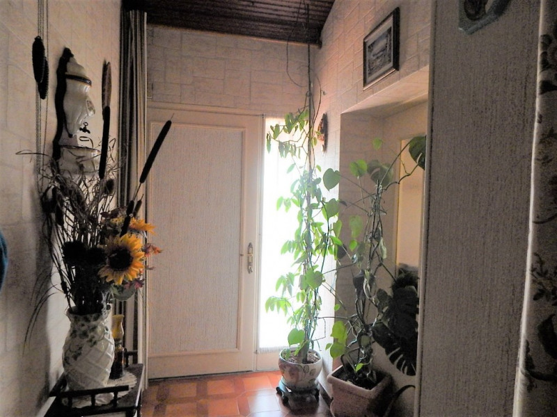 Vente maison / villa Semussac 223 000€ - Photo 9