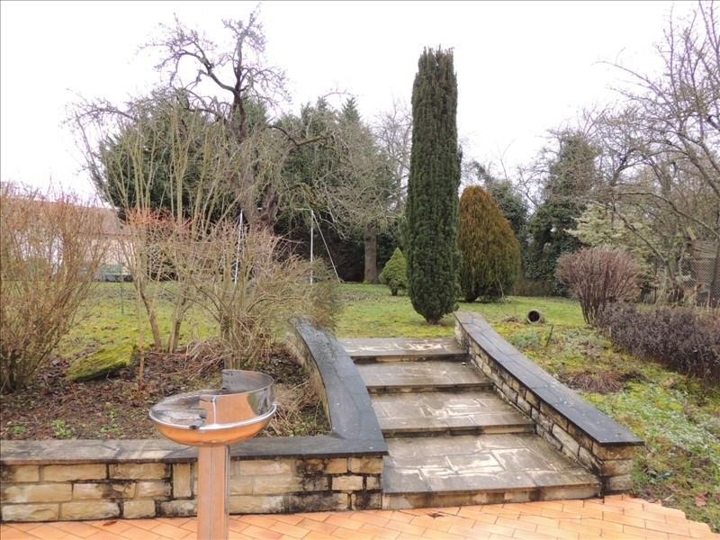 Verkoop  huis Cheny 240000€ - Foto 12