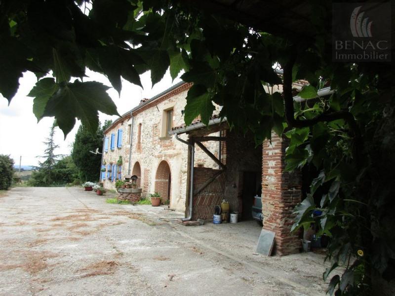 Vente maison / villa Albi 450000€ - Photo 7