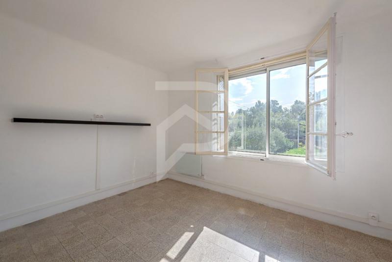 Sale house / villa Althen des paluds 275000€ - Picture 15