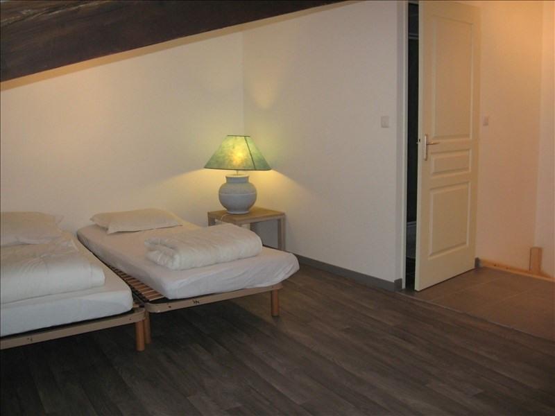 Location appartement Lagnieu 530€ CC - Photo 4
