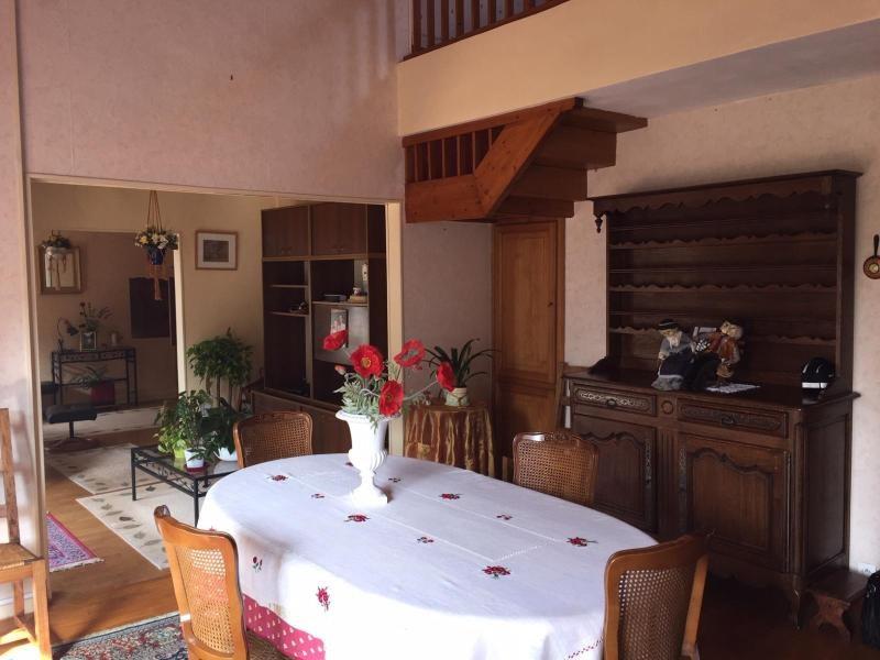 Sale apartment Lagny sur marne 309000€ - Picture 4