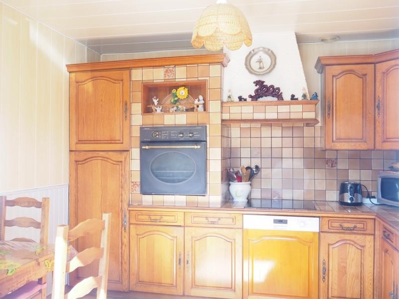 Revenda casa Rambouillet 349000€ - Fotografia 2